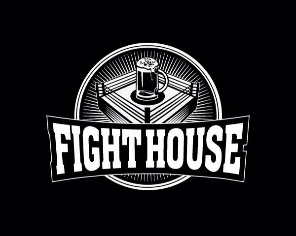 fighthouse simple
